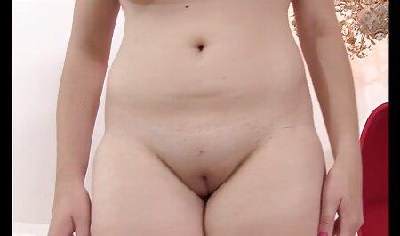 Đầu tiên tình dục: đẹp cho thấy một kích. sex nhat sub